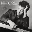 Greatest Hits Volume I & Volume II/Billy Joel