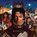Michael/Michael Jackson