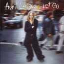 Let Go/Avril Lavigne
