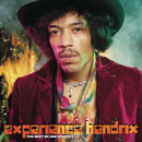 Experience Hendrix: The Best Of Jimi Hendrix/Jimi Hendrix