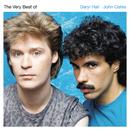 The Very Best of Daryl Hall / John Oates/Daryl Hall & John Oates