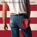 Born In The U.S.A./Bruce Springsteen
