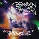 Versetile - EP/Brandon Bauer