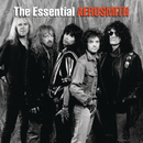 The Essential Aerosmith/Aerosmith