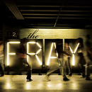 The Fray/The Fray