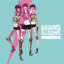 Inny Swiat/Brain's All Gone