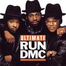 Ultimate Run Dmc/RUN-DMC