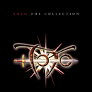 The Collection/TOTO