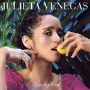 Limon Y Sal/Julieta Venegas