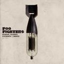 Echoes, Silence, Patience & Grace/Foo Fighters