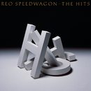 The Hits/REO Speedwagon