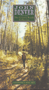 The Country Roads Collection/John Denver