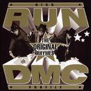"""RUN DMC """"High Profile: The Original Rhymes""""/RUN-DMC"""