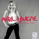 """12"""" Masters - The Essential Mixes/Avril Lavigne"""