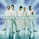 Millennium/Backstreet Boys