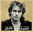 So Real: Songs From Jeff Buckley/Jeff Buckley
