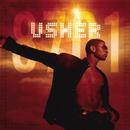 8701/Usher