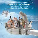 Hand Built By Robots/Newton Faulkner