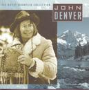 Rocky Mountain Collection/John Denver