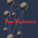 The Colour And The Shape/Foo Fighters