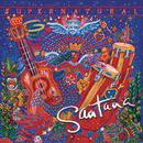 Supernatural (Remastered)/Santana