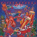 Supernatural ((Remastered))/Santana