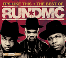 It's Like This - The Best Of/RUN-DMC