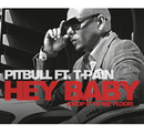 Hey Baby (Drop It To The Floor)/Pitbull