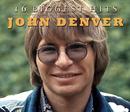 16 Biggest Hits/John Denver