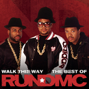 Walk This Way - The Best Of/RUN-DMC
