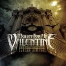Scream Aim Fire/Bullet For My Valentine