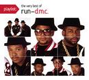 Playlist: The Very Best Of RUN-DMC/RUN-DMC