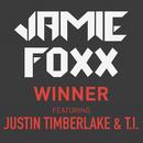 Winner feat.Justin Timberlake,T.I./Jamie Foxx