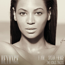 I AM...SASHA FIERCE THE BONUS TRACKS/Beyoncé