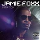 Intuition/Jamie Foxx