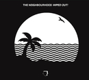 Wiped Out!/The Neighbourhood