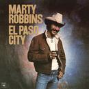 El Paso City/Marty Robbins