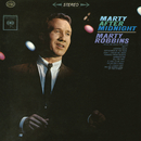 Marty After Midnight/Marty Robbins