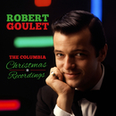 The Complete Columbia Christmas Recordings/Robert Goulet