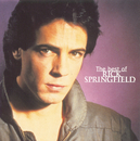The Best Of Rick Springfield/Rick Springfield
