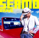 DRIVE/SEAMO
