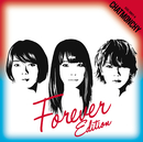 告白 (Forever Edition)/チャットモンチー
