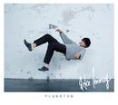 PLANKTON/arko lemming