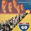 Yesterdays Folks/U.S. 69