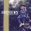 Hitstory/Gianna Nannini