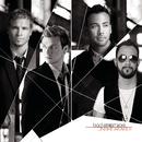 Unbreakable/Backstreet Boys