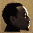 Get Lifted/John Legend
