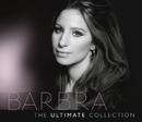 The Ultimate Collection/Barbra Streisand & Kris Kristofferson