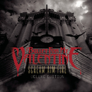 Scream Aim Fire Deluxe Edition/Bullet For My Valentine