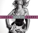 Happy/Leona Lewis